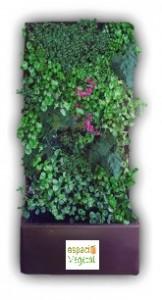 Jardin-Vertical-con-riego-90x180-161x3002