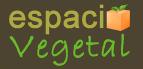 espacio vegetal